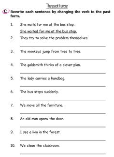 1000 images about grade 2 grammar lessons 1 19 on pinterest grammar lessons grade 2 and good. Black Bedroom Furniture Sets. Home Design Ideas