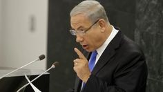 "For months, top Israeli intelligence sources have been providing Prime Minister Benjamin ""Bibi"" Netanyahu with assessments that ought to mak..."