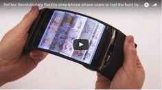 création site internet Cholet: stswebcholet.wix.com/stswebcholetcreation  actualité: http://stswebcholet.wix.com/stswebcholetcreation#!ReFlex-une-vidéo-impressionnante-du-premier-smartphone-flexible/cqp5/56cad4510cf2de8a47944456