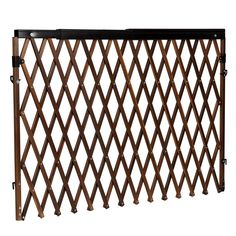 Evenflo Expansion Swing Wide Gate Extra-Wide Gate Farmhouse *** (paid link) Read more at the image link.