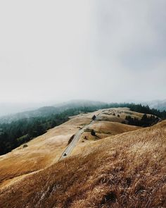 """There are far far better things ahead than anything we leave behind."" - CS Lewis 