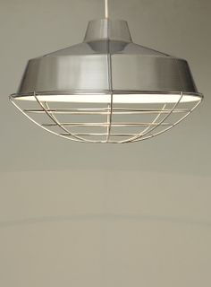 Harrison Easyfit - Ceiling Lights - Home Lighting u0026 Furniture - BHS & BHS // Illuminate // Brooklyn Diner Pendant // retro / industrial ... azcodes.com