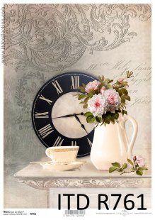 #handmade #handicraft #decoupage #decoupagepaper #Serviettentechnik #Декупаж #РучнаяРабота