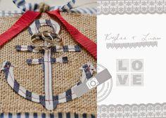 Photo Papilio - Photography: Kylee & Liam Aran Islands Wedding Ireland Wedding, Irish Wedding, Islands, Wedding Photography, Wedding Photos, Wedding Pictures