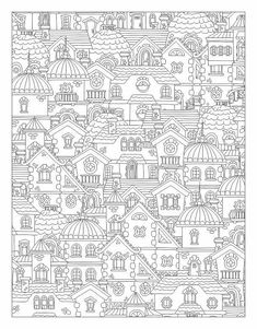Facebook Relaxwithart Photos Pb Adult Coloring PagesColoring BooksHouse