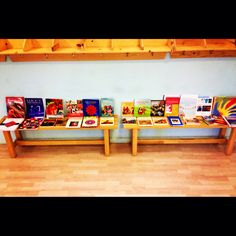 Part of our resource library that we share during workshops and in-person consultations at Syrendell. Handwork, art, curriculum, music, homeschooling, Waldorf education.  www.syrendell.com