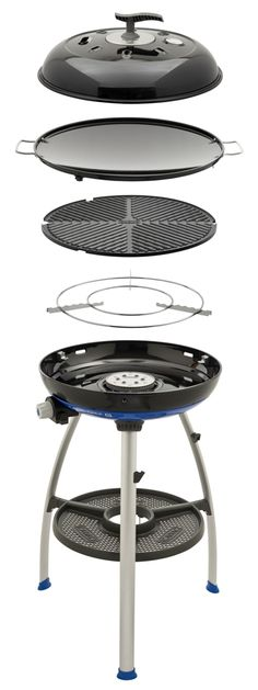 1000 images about cadac camping on pinterest chefs gas bbq and safari. Black Bedroom Furniture Sets. Home Design Ideas