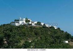 Image result for church santa eulalia ibiza Ibiza, Santa, Image, Ibiza Town