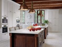 Sophisticated Elegance Archives - Downsview Kitchens and Fine Custom Cabinetry | Manufacturers of Custom Kitchen Cabinets