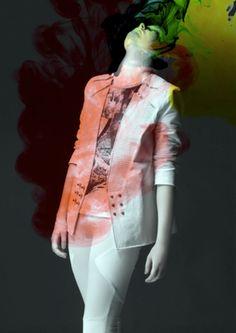 Imagen desde la web - Lula Villegas - Voz Creativa