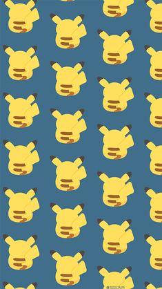 Pokemon Backgrounds, Cool Pokemon Wallpapers, Cute Pokemon Wallpaper, Cute Wallpaper For Phone, Cute Disney Wallpaper, Cute Cartoon Wallpapers, Sanrio Wallpaper, Bow Wallpaper, Kawaii Wallpaper