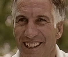 Jerry Sandusky -pedophile pervert and let's add all the other motherf*ers who covered it up
