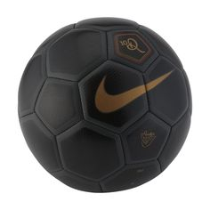 4c5681e50 47 Best Nike soccer ball images in 2018 | Football boots, Football ...