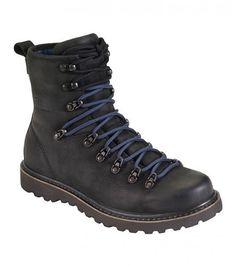 The North Face Men's Ballard –Winter Boots