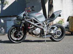 Suzuki TL Spondon Best Motorbike, Motorcycle, Custom Bikes, Motogp, Motorbikes, Naked, Cars, Vehicles, Life