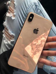 box virus scan iphone 6 plus case collection iphone adapter for iphone 7 plus iphone charger case philippines apple iphone x case gucci precio. Apple Iphone, Best Iphone, Code Iphone, Iphone 7 Plus, Telefon Apple, Modelos Iphone, Simple Mobile, Accessoires Iphone, Phone Cases