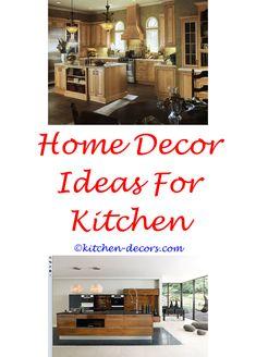 Kitchen Furniture Design. Coffee Decoration ...