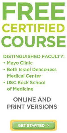 learn about #celiac disease