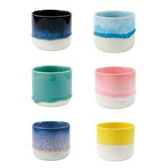 Studio Arhoj Sip Cup : Huset Shop