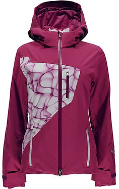 63e80afd198f 53 Best Ski for me images in 2018 | Ski, Skiing, Cardigan sweaters ...