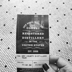 #covernashville #jackdaniels #jackdanielstour #tennesseewhiskey #whiskey #lynchburg #lynchburgtennessee #tour #drycounty #jackdanielsdistillery