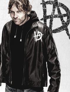 Dean Ambrosen