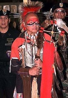 """Abenaki, pronounced AB-eh-nah-kee, can be translated from the Algonquian language as """"those living at the sunrise,"""" """"people of the dawn land,"""" or """"easterners."""" (The Algonquian word itself is wapanahki; alternative spellings include Abnaki, Wabanaki, or Wapanaki.) Those people classified under this name occupied ancestral territory in what now is the state of Maine, the easternmost of all the states, as well as parts of present-day New Hampshire,......"""