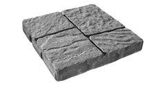 patio stones - Google Search