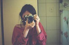 Comment être jolie sur les photos ? Mes conseils.....