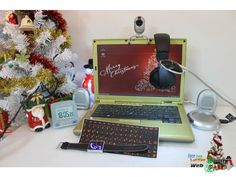Tekintsd meg a listánkat: http://www.tipptoplaptop.hu/laptopok-101/komplett-laptopok-83