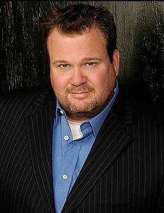 Eric Stonestreet, Actor: The Loft. Eric Stonestreet was born on September 1971 in Kansas City, Kansas, USA as Eric Allen Stonestreet. He is an actor, known for The Loft Modern Family and Almost Famous Famous Men, Famous Faces, Famous People, Eric Allen, People Of Interest, Almost Famous, Height And Weight, Modern Family, Funny People