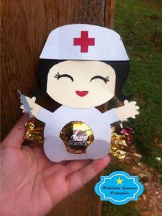 http://patriciasoarescriacoes.blogspot.com.br/2016/11/ola-enfermeira.html