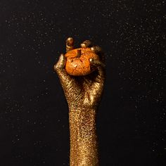 This is Halloween: discover what makes our #lushoween treats spook-tacular!