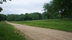 Cowpens National Battlefield (U.S. National Park Service)