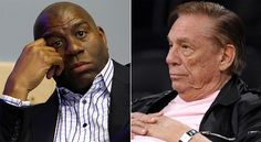 donald sterling full interview cnn anderson cooper