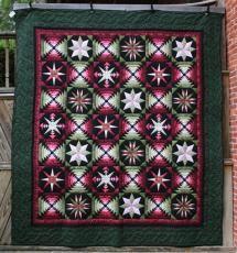 Amish quilt #quilt