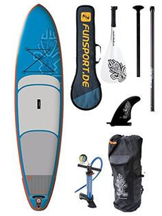 'Starboard Astro Blend Zen 11' 2 iSUP and Star - Stand Up Paddle Board Paddle Set 3 Pieces