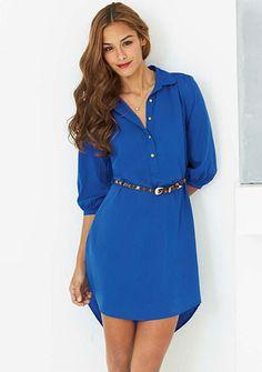 Blue leggings leggings and for sale on pinterest