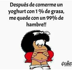 Jaja, lv her Meaningful Paintings, Funny Images, Funny Pictures, Mafalda Quotes, Qoutes, Funny Quotes, Conversation Topics, Frases Humor, I Love To Laugh