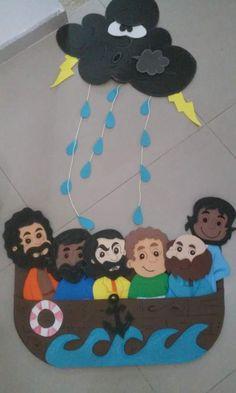 Sunday School Games, Sunday School Teacher, Sunday School Crafts, Bible Study For Kids, Bible Lessons For Kids, Vbs Crafts, Church Crafts, Adam And Eve Craft, Noahs Ark Craft
