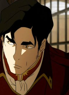 Iroh//I cried. (And checked-Zuko and Iroh (II) are voiced by the same person-and then cried again) Avatar Show, The Last Avatar, Zuko, Dante Basco, Iroh Ii, Korra Comic, Blue Springs Ride, The Best Series Ever, Korra Avatar