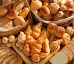 Starting a Home-Based Bakery Business