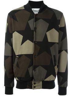 adae35804a3bf Designer Bomber Jackets - Men s Fashion