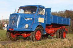 Henschel H 140