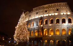 Orthodox Christmas in Rome - Celebrate the Orthodox Christmas at the Regina Hotel Baglioni, get this occasion to breathe the magical atmosphere in its warm and cozy ambiences.