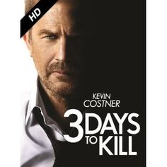 Amazon.com: Last 90 Days - Recently Added Movies to Prime: Movies