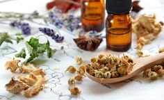 10 Oli essenziali per la Pelle perfetta (Posts by Catherina Makeup Artist) Best Hair Serum, Oregano Oil Benefits, Natural Cold Remedies, Vegetable Nutrition, Natural Solutions, Healthy Chicken Recipes, Home Remedies, Health And Wellness, Herbalism