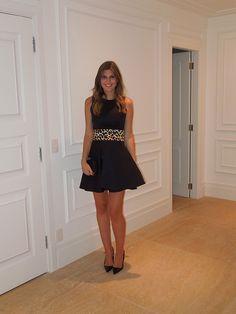 Lala Rudge escreve sobre moda, beleza, tendências e lifestyle e Maria Rudge fala…