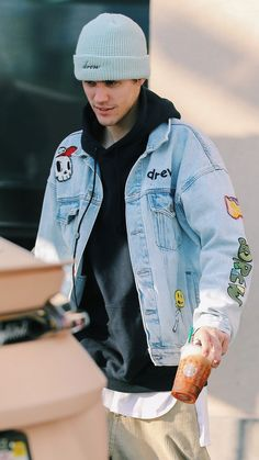 Justin Bieber Outfits, Justin Bieber Style, Justin Bieber Images, Justin Bieber Wallpaper, Justin Baby, Justin Hailey, Justin Photos, Estilo Street, Outfits Hombre
