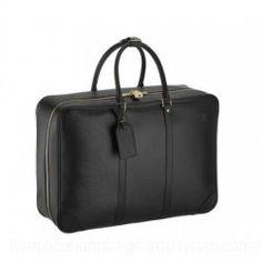 www.CheapMichaelKorsHandbags com  louis vuitton handbags louis vuitton for cheap, cheap louis vuitton bags purses, louis vuitton store online, louis vuitton outlet stores, louis vuitton handbags on sale,